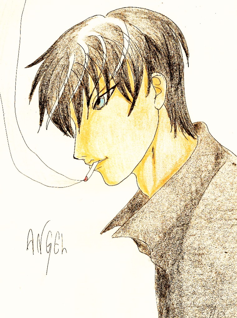 angel-alexander