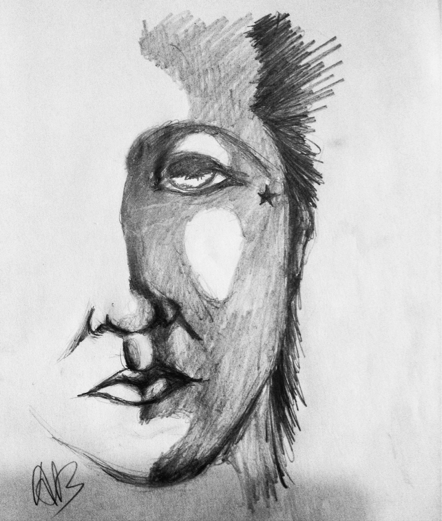 http://www.galeonedeifolli.it/disegni/jacoby3.jpg