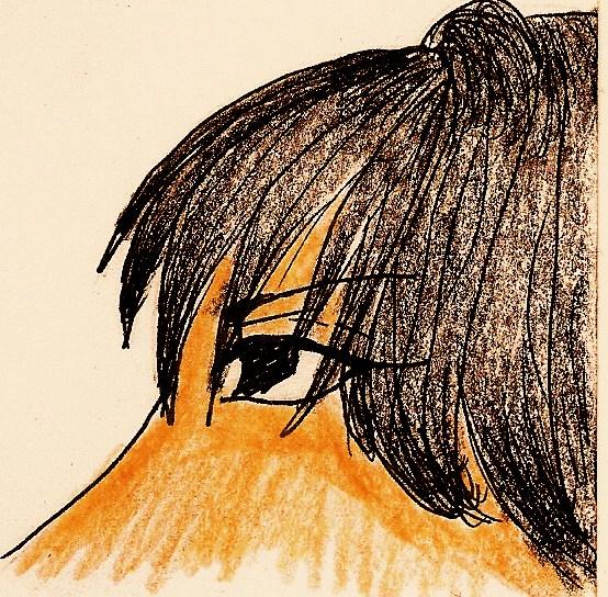 kazu profilo