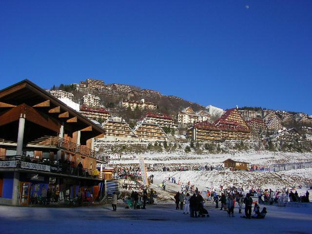 montagne in Piemonte