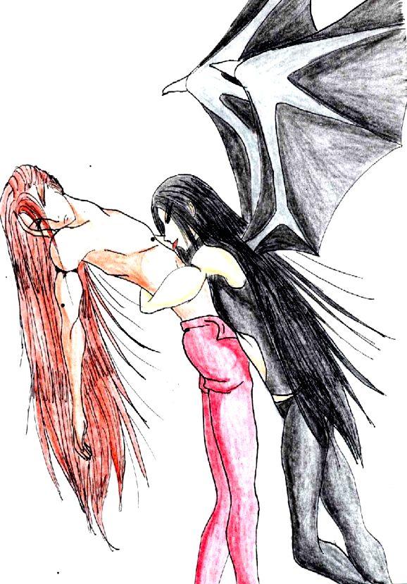 Lymahl e Devil