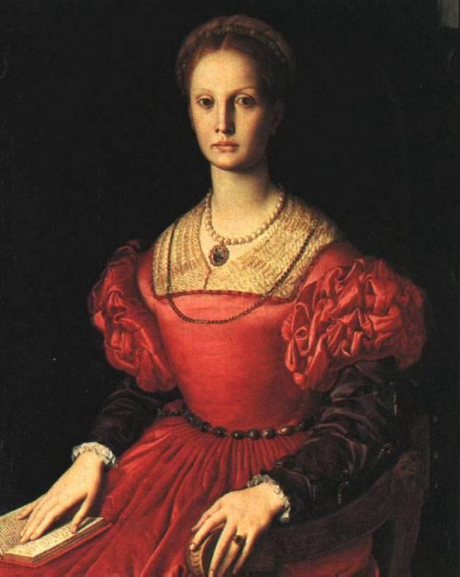 contessa sanguinaria