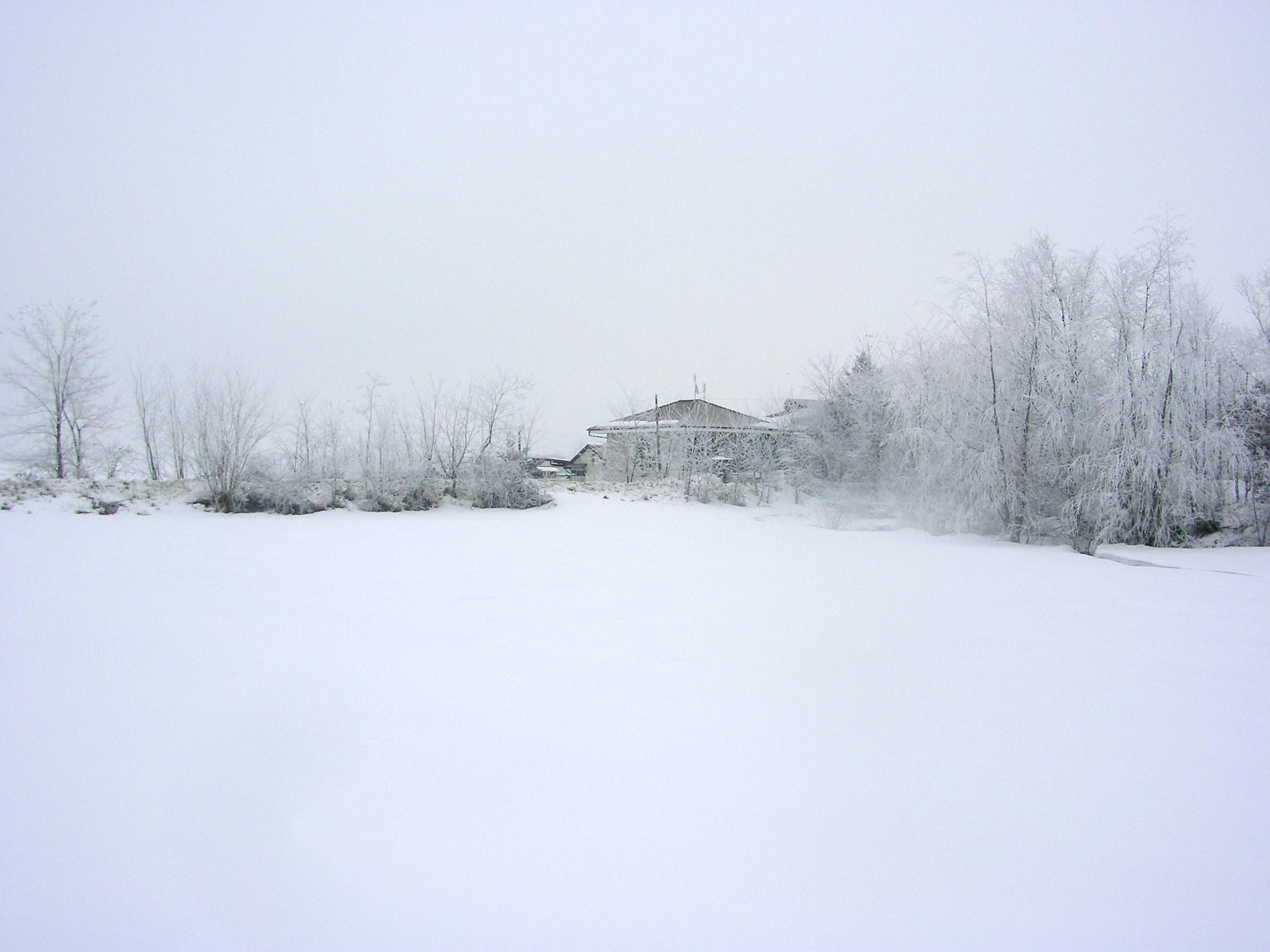piemonte-inverno 08/09